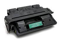 Картридж HP C4127A для принтера HP LaserJet 4000, HP LaserJet 4000n, HP LaserJet 4000se, HP LaserJet 4000t, HP
