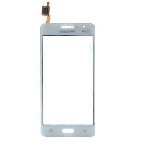 Cенсорный экран Samsung G 530 Galaxy Grand Prime WHITE