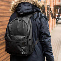 Городской спортивный рюкзак мужской Nike Air, фото 1