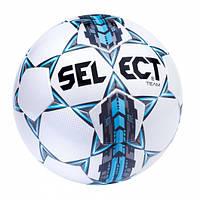 Футбольний м'яч Select Team