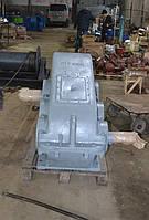 Редуктор РМ-1000-8