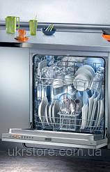 Посудомийна машина Franke FDW 613 E6P A+