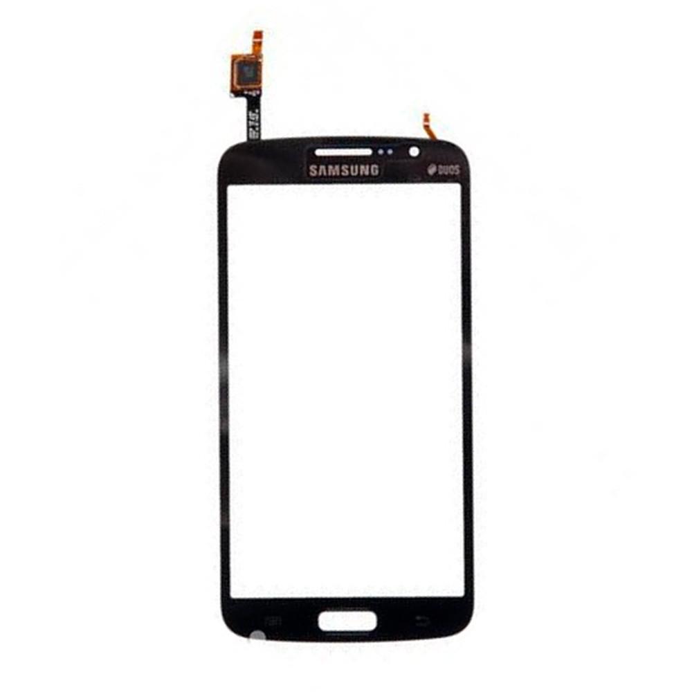 Cенсорный экран Samsung G 7102 (7105, 7106) Galaxy Grand 2 Duos BLACK