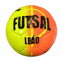 Футзальний м'яч  Select Futsal Leao