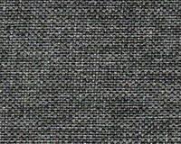 Мебельная ткань рогожка микро гобелен