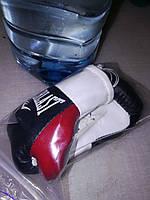 Перчатки сувенирные боксерские