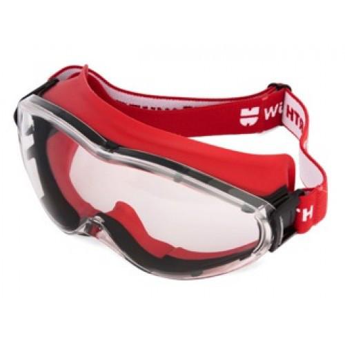 Защитные очки Andromeda Wurth