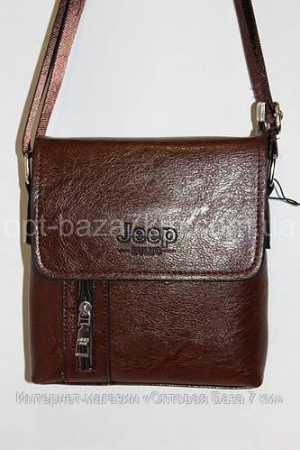 0c843a070c26 Купить мужские сумки оптом - Одесса ОПТ | Оптовая База 7км