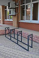 Велопарковка Econom, фото 1
