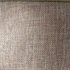Мебельная ткань рогожка микро-гобелен ширина 150 см сублимация 3050