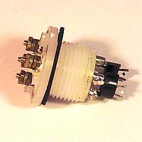 Блок термохимических чувствительных элементов БТЧЭ-СТМ для  сигнализатора СТМ-10