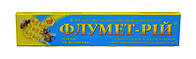 Флумет-рий (10 полосок) «Скиф», Украина , фото 1
