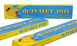 Флумет-рий (10 полосок) «Скиф», Украина, фото 2