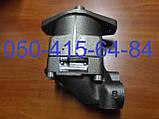 Гидромоторы Parker серии F11-014 по низкой цене от официального дистрибьютора в Украине, фото 3