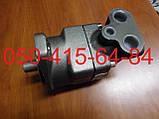 Гидромоторы Parker серии F11-014 по низкой цене от официального дистрибьютора в Украине, фото 4