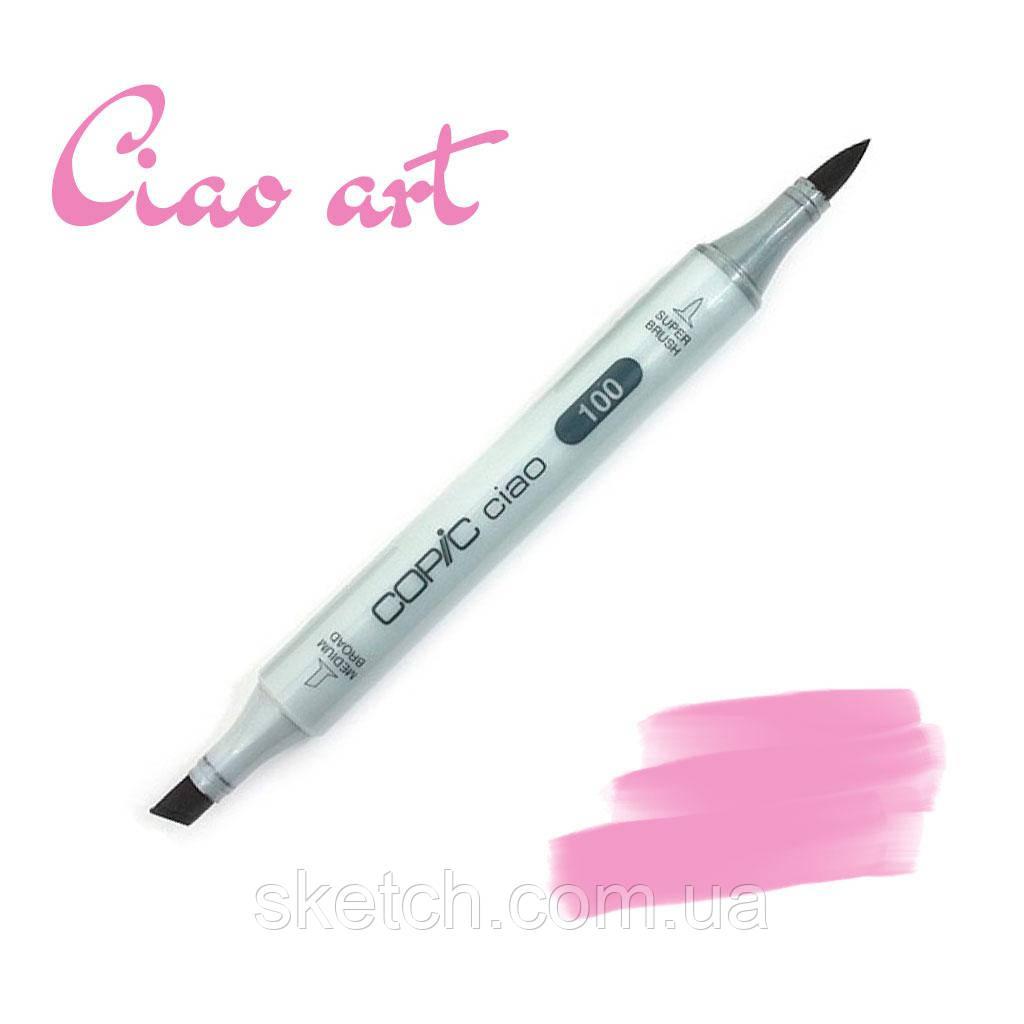 Copic маркер Ciao, #V-05 Azalea