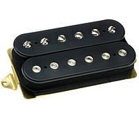 Звукосниматель для гитары DIMARZIO DP224FBK AT-1 ANDY TIMMONS MODEL (BLACK)