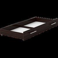 Ящик висувний до ліжка Szuflada do łóżka Kyoto Dig-net