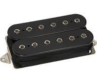 Звукосниматель для гитары DIMARZIO DP245FBK DOMINION BRDIGE F-SPACED (BLACK)