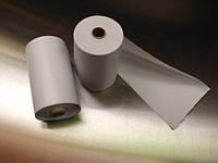 Лента обмоточная тефлоновая белая PVC 0.13ММ Х100ММ X25М
