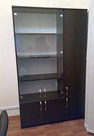 Шкафы офисные, фото 1