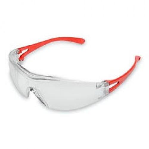 Защитные очки Cepheus Wurth
