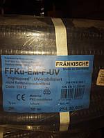Гофротруба Ø 20 Frankische (Германия)