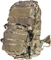 Рюкзак Skif Tac тактический патрульный 35 литров ц:multicamРюкзак Skif Tac тактический патрульный 35 литров ц:multicam