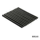 Кератіновие палички (KHS-01)