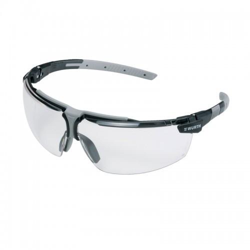 Защитные очки Spica Wurth