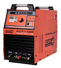 Аппарат плазменной резки Искра CUT-100 INDUSTRIAL LINE