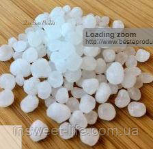 Соль морская гранулами Fleur de Sel1кг/упаковка