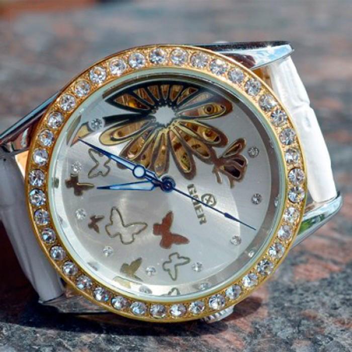 Жіночі годинники Goer Fuerto