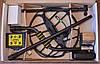 Металлоискатель Whites IDX Pro / Вайтс ПРО с дискриминацией глубина 2 метра, фото 6