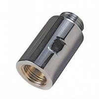 Магнитный фильтр Atlas FIltri MAG 1 MF-1/2''