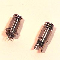 Блок чувствительных элементов БЧЭ для сигнализатора СТХ-17