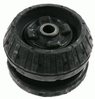 Подушка амортизатора (переднего) + подшипник Ford Focus 1.4-2.0 98-04