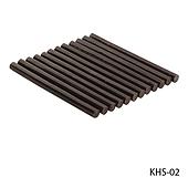 Кератіновие палички (KHS-02)