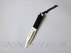 Нож метательный Grand Way 17 R, фото 3