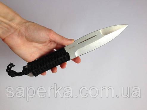 Нож метательный Grand Way 17 R, фото 2