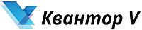 """Курсы """"Проектирование в Archicad"""". Начало обучения 28 мая. АКция!!! 2400 грн."""