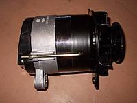 Генератор МТЗ 14В 1400Вт Г9721.3701 (пр-во Радиоволна)