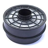 Элемент фильтрующий Т-40 (кассета) (Д37Е-1109025-Б2)