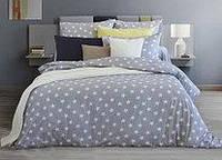 Представляем Вам комплекты постельного белья из САТИНА