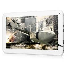 "Планшет CUBE U25GT Super edition 7"" GPS WIFI HDMI, 4 ядра"