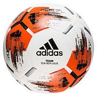 Футбольный мяч Adidas Team Top Replique CZ2234