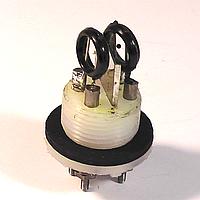 Чувствительные элементы БЧЭ-4М для сигнализатора СДКМ-1М