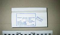Вкладыш шатунный СМД-14-24 Н1 (Тамбов) А23.01-84-14-Асб