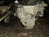 КПП 1.8 2.0 бензин  Мазда 626.маркировка G560, фото 2