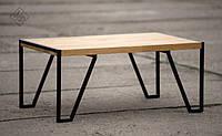 Журнальный столик Лофт 30003